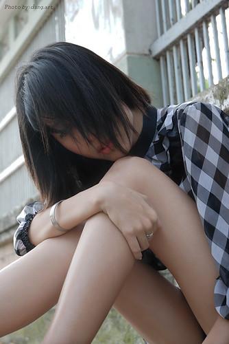 Miss Huyền Trang