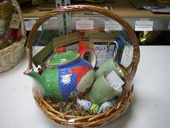 Gift Basket