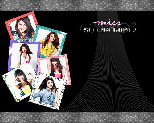 selena gomez background pictures. selena gomez wallpaper 2010.