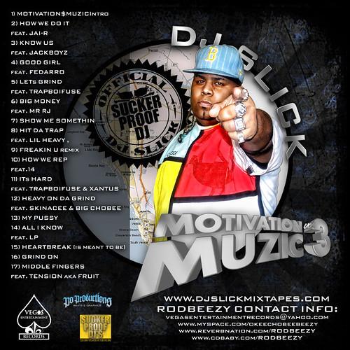 motivmuzic-backcover
