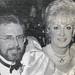 RM News 4-28-91 Corontn 18 Dr. Robert Vitaletti & Jackie Moore.jpg