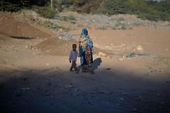 (Mitya Aleshkovsky) Tags: travel somalia somaliland