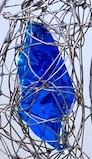 Vero vero vero vero vetro snc siamo solo noi.Porta in vetro con vetrata artistica rilegata a Tiffany e temperata.Porta scorrevole in vetro con binario. Porta e vetrata per hotel e ville venete. Cristallo temperato tuttovetro. Vetro stratificato. Vetro arr (Vero s.n.c. di Girardi lucio.www.vero-snc.it) Tags: door red abstract color colour art azul modern modernart stainedglass sliding per rosso venezia azzurro 窓 vidriera ville vetro rete maglia lavoro cristallo glassart veneto vetrate sospensione binario 玻璃 italianstyle sicurezza 门 窗口 ドア bleiverglasung ガラス двери venete 港口 mywinners copperfoil витраж sumisura vetrataartistica portascorrevole ポート vetrateartistiche modernstainedglass olétusfotos antisfondamento vetrocamera sonopezzifattiamano стеклянные portevetrotemperato vetritiffany vetrotiffany portaacciaiovetro designbyluciogirardi художественноестекло закаленныестекладверей الزجاجالفني vetrateartistichevero vetratepervillevenete arredamentodidesign binarioscorrevole cristallotemperato tuttovetrotuttovetro vetroarredo vetrostratificato arglasdörrarдвери vetroacciao antiinfortunio vetritemperati designbygirardilucio veroveroverovetro