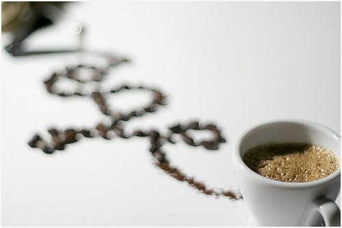 napi koffein 365