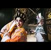 backstage - China (© Tatiana Cardeal) Tags: guangzhou china travel woman digital opera asia village chinese guangdong actress 中国 backstage 2009 canton 中國 cantão chatang 广州市区 茶塘村
