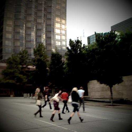 Abbey Roadin