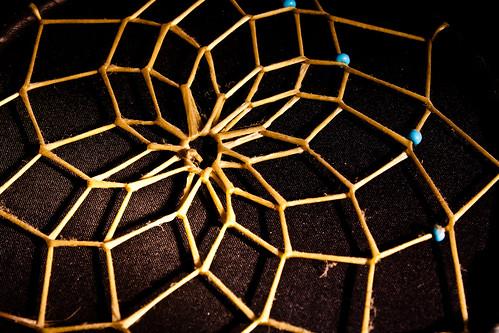 Web - 232/365 - 27 January 2010