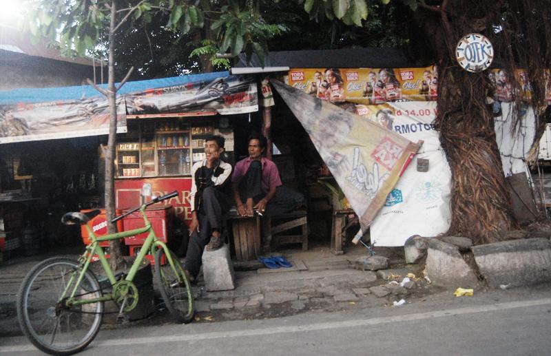 2010indonesia 5