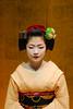 JSP_7234s (Jasper the Roclimbr) Tags: woman japan dance kyoto maiko geisha kimono naokazu 尚可寿
