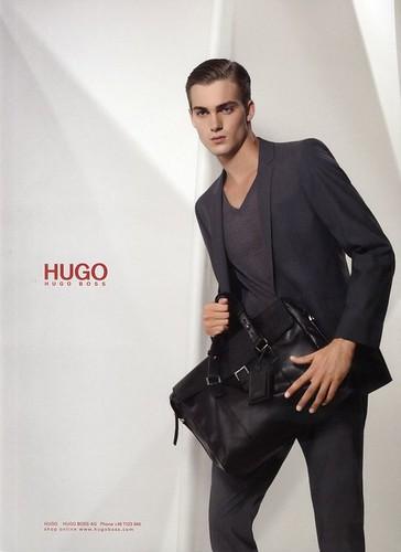 Alexandre Imbert0030_SS10 Hugo Boss(MODELScom)