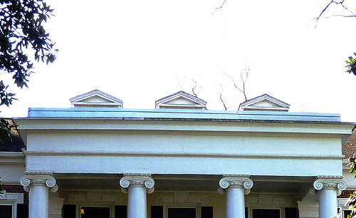 P1000669-2010-02-07-Shutze-Emory-KA-House-Capital-Architrave-Dormer-Details