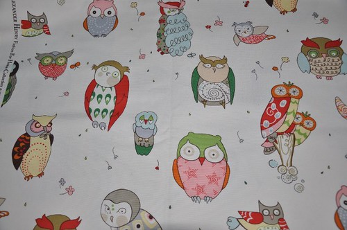 Fabric AH Owls (640x425)