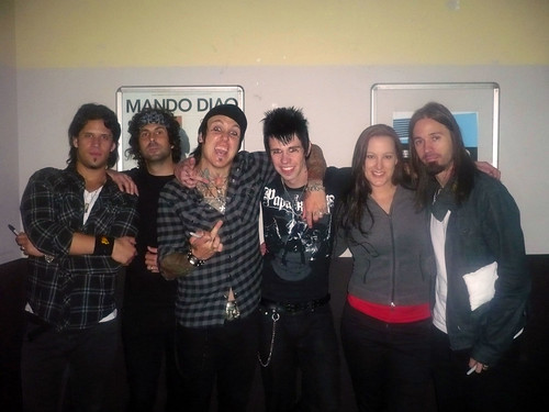 papa-roach-meet-and-greet-1