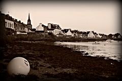 Image d'Antan!... (eric.bachellier) Tags: buoyant