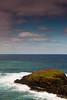 Moku'ae'ae Islet 2 (IanLudwig) Tags: sunset canon hawaii coast pacificocean kauai kalalau napali hawaiitrip bigislandhawaii hawaiibeach triptohawaii canon1740l konacoast kauaihawaii hawaiivolcano konahawaii hawaiisunset hawaiiisland kauaibeach tmba kauaiisland hawaiitour hawaiibeaches 40d hawaiiactivities kauaitravel hotelhawaii condohawaii kauaibeachresort hawaiiresort surfhawaii hawaiihilo hawaiikona canon40d hawaiihotels hawaiimap hawaiiluau kauaicondo hawaiiweather hawaiiattractions stealingshadows hawaiiair kauaitours visithawaii hikauai hawaiiresorts kauaihotel miasbest hawaiitours daarklands flickrvault kauairental thingstodohawaii kauaihotels vacationrentalskauai hawaiiinformation kauaiweather hawaiiaccommodation flighthawaii hawaiiholidays condoshawaii hawaiitrips kauaicheap kauaimap resortkauai vacationrentalshawaii