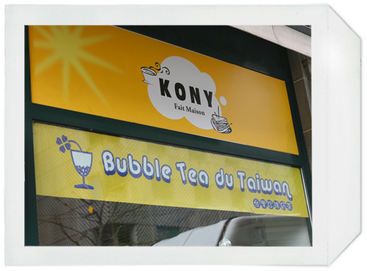 kony-bubble-tea_01