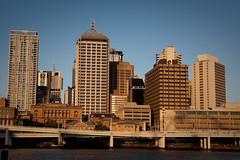 Brisbane (13)