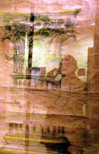 P1000876-2010-02-20-Shutze-Awards-AHS-Museum-Rendering-Swan-Column