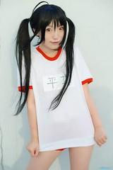 akasan-shanasport-busukawaii-cosplay