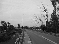 Caminando, caminando (Vagner Eifler) Tags: uruguay uruguai