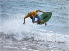 skim 008 (stuart browning) Tags: beach deerfield skim skimboard