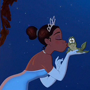 300.frog.princess.092408