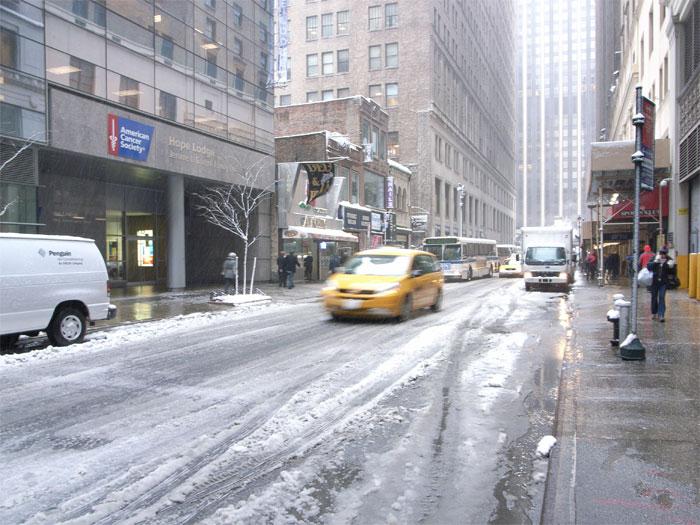 Feb 10th 2010