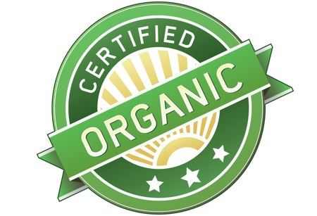 Certified organic? (Photo credit: Fotolia)