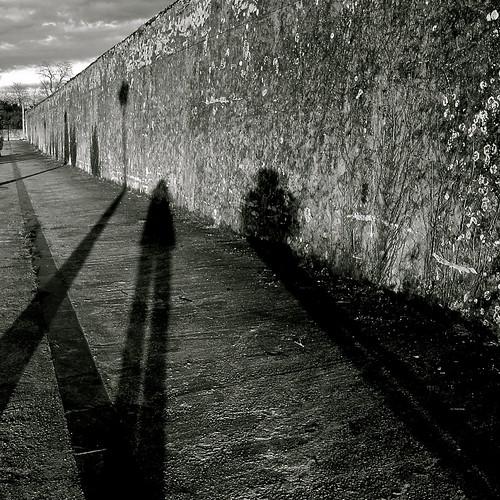 el límite by eMecHe