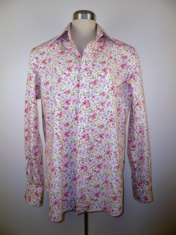 front_pink_floral_Hilfiger_button_down