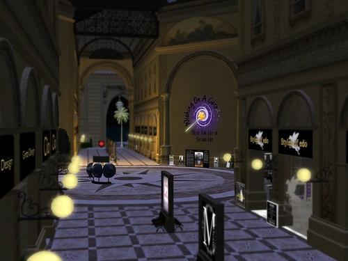 Milan_Rotunda