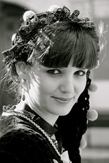 EL ARTE DE LA LUZ ATRAPANDO BELLEZA (marthinotf) Tags: en blanco y retrato negro abigfave flickrdiamond olétusfotos memorycornerportraits