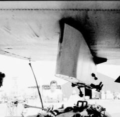 92 (wpnsmech555) Tags: 1971 f4 mhu83e bomblifttruck ubonrtafb