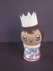 IMG_3777 (eleni*one) Tags: cute dolls kidrobot eleni kokeshi woodendolls latocatenderoni elenigeorgiene spooldolls dollsofcuteness