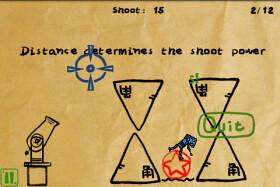 shootU4