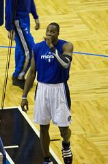 Dwight Howard_2 (RMTip21) Tags: basketball spurs orlando san magic national nba association anonio