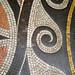 Mosaique_6