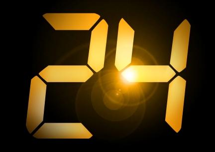 24-show-goes-carbon-neutral