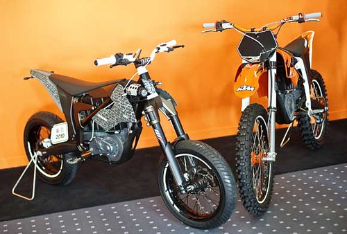 KTM_FREERIDE_concepts