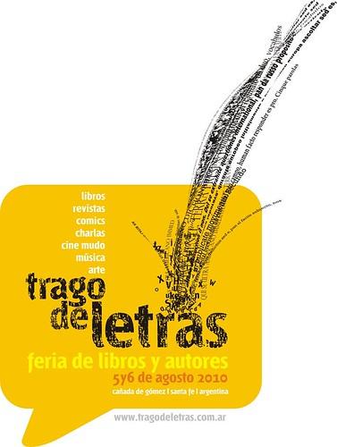 Feria Cañada Gómez 2010 by you.