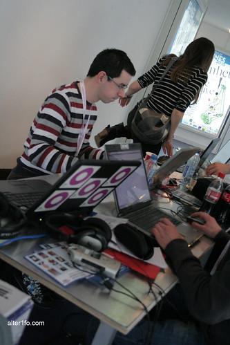 ForumLibe2010-260310 (5).jpg