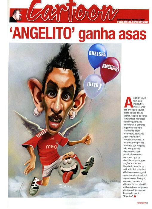 Angel_Di_Maria_Revista_Futebolista_Março_2010
