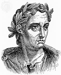 Pliny-the-Younger