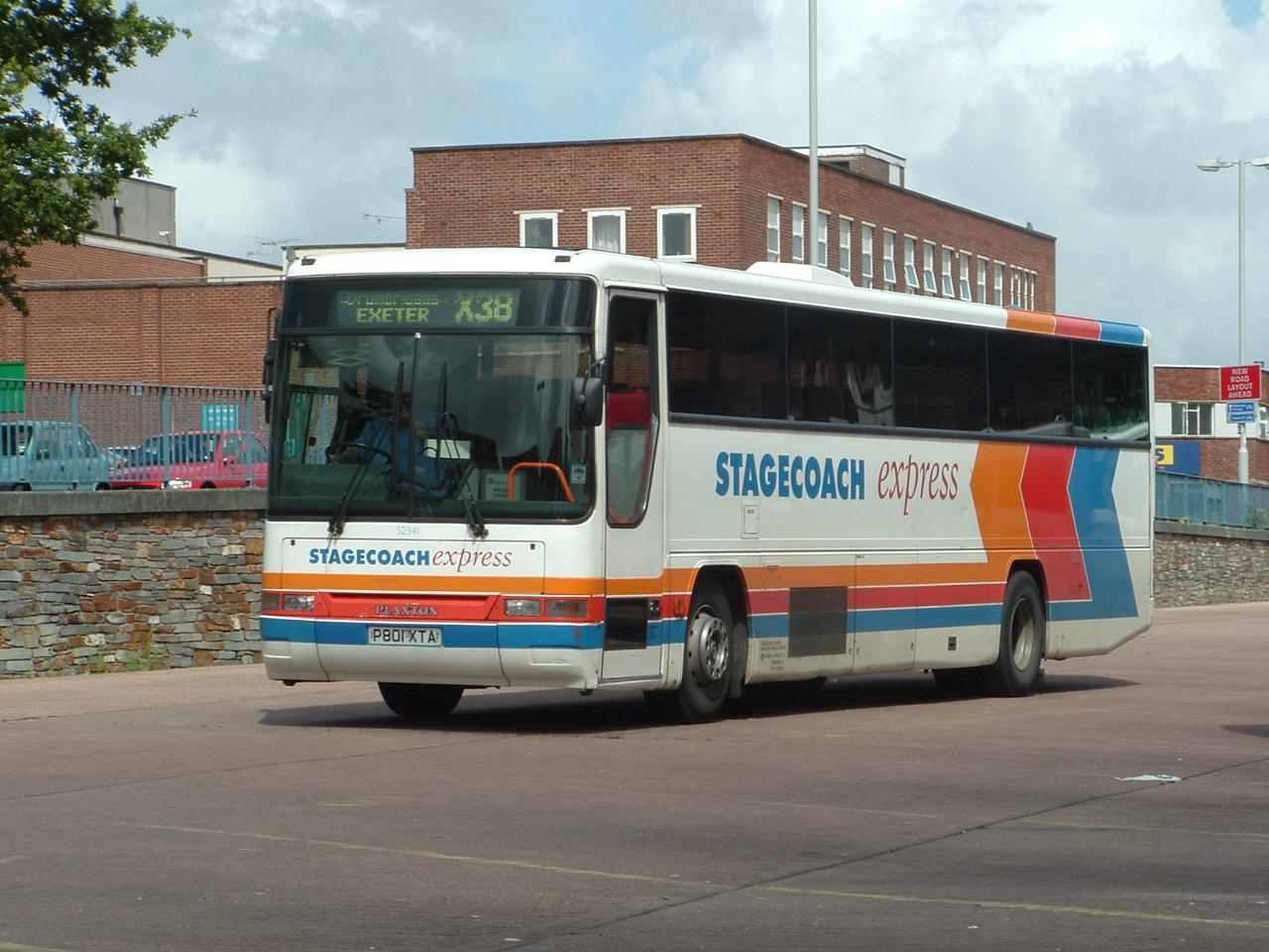 P801XTA(1)