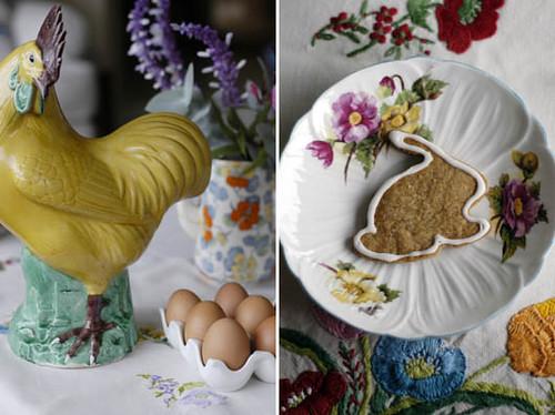 Easter inspiration 5