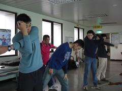 陽明射箭社(4)