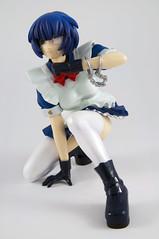 Figure Originals 123 (reihsi) Tags: anime figure ikkitousen ryomoushimei takicorporation