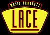 6Lace Music