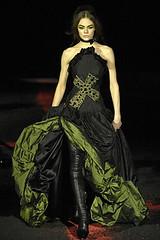 McQueen 2007 Fall (2)