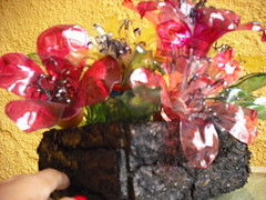 CIMG3024 (Elen-reciclar@arte.com) Tags: flores cortina bonecas cd artesanato arranjosflorais jeans peixe tulipas corao reciclagem decorao borboletas puf ma miangas prolas reciclados areiacolorida anturios portaagulhas garrafaspet mensageirodosventos cascadervore fundodepet conchasdomarmbiles canodealuminio vdrodeperfumes luminriaspesoparaportas frutasdepet